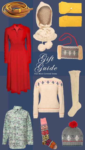 HVB vintage wedding blog, Heavenly Recommends Lowie