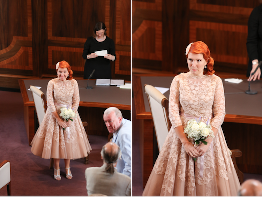 Heavenly-Vintage-Brides-Wedding-Dresses-London-162