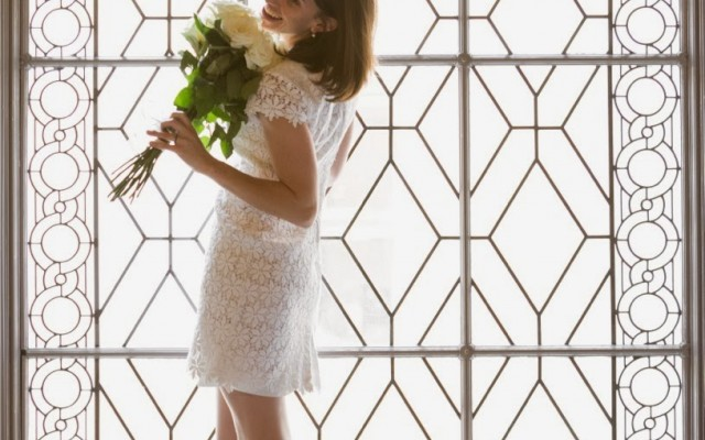1950s and 1960s vintage wedding dresses for alexandra 39 s for Vintage wedding dresses san diego