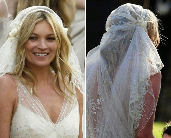 звездные свадебные прически руских звезд