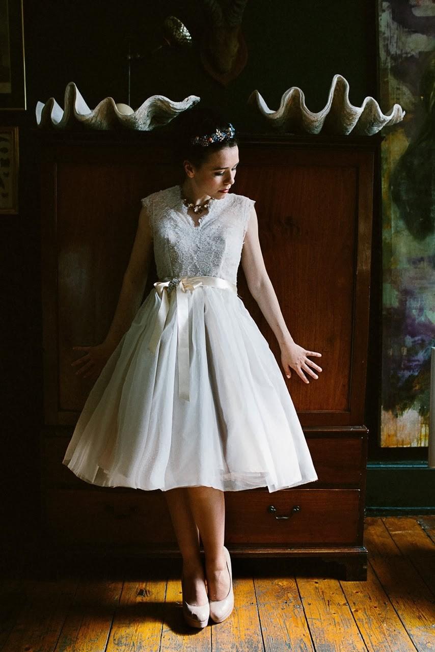Robert Lawler Wedding Photography, Heavenly Vintage Wedding Blog 2014